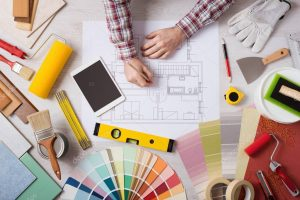 common remodeling mistakes st louis