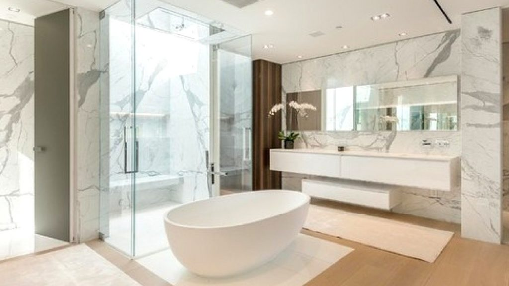home remodeling ideas st. louis