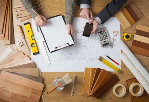 selecting a remodeling contractor st. louis