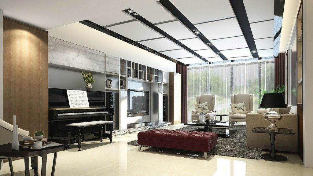 why do I need 3-D design for st. louis remodeling