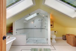 how long does it take to remodel in st. louis