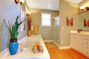 design build contractors st louis