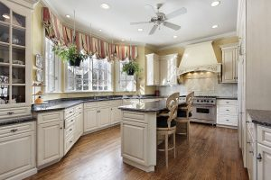 remodeling costs st louis mo
