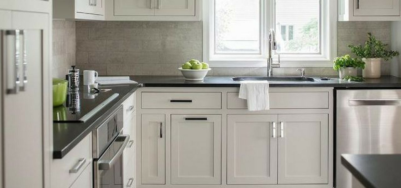 kitchen remodel trends st louis