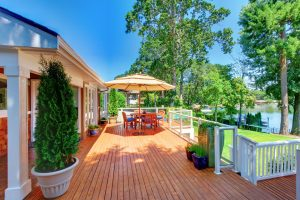 deck remodeling st louis