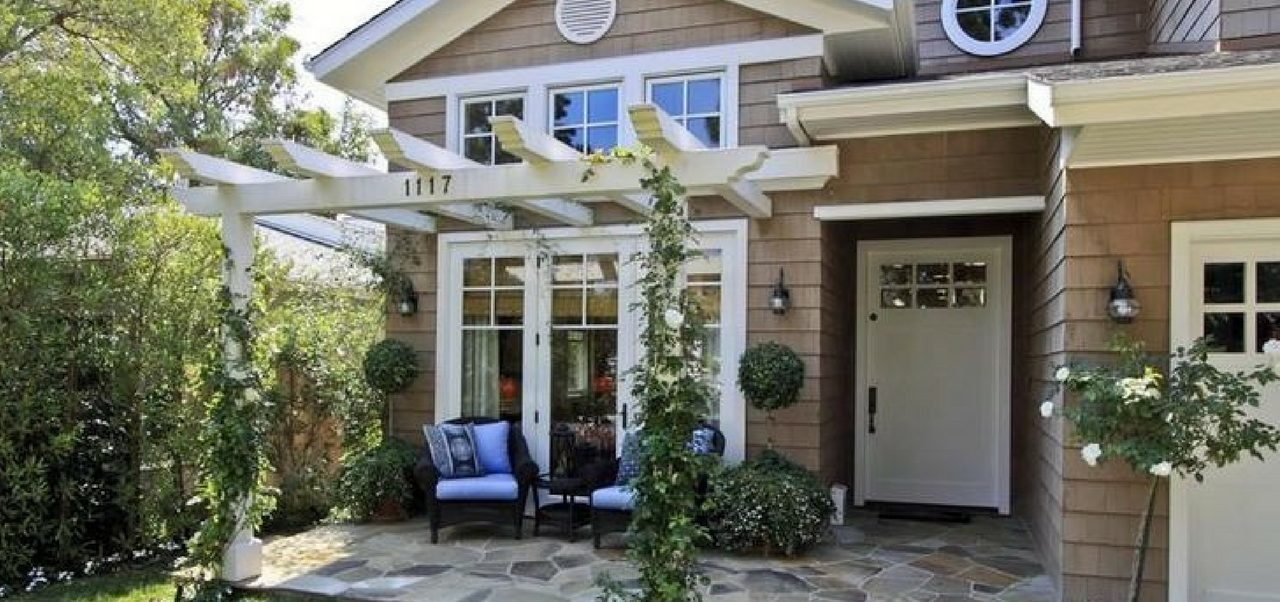 front porch design st louis