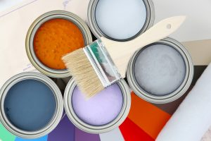 psychology of color interior design st louis