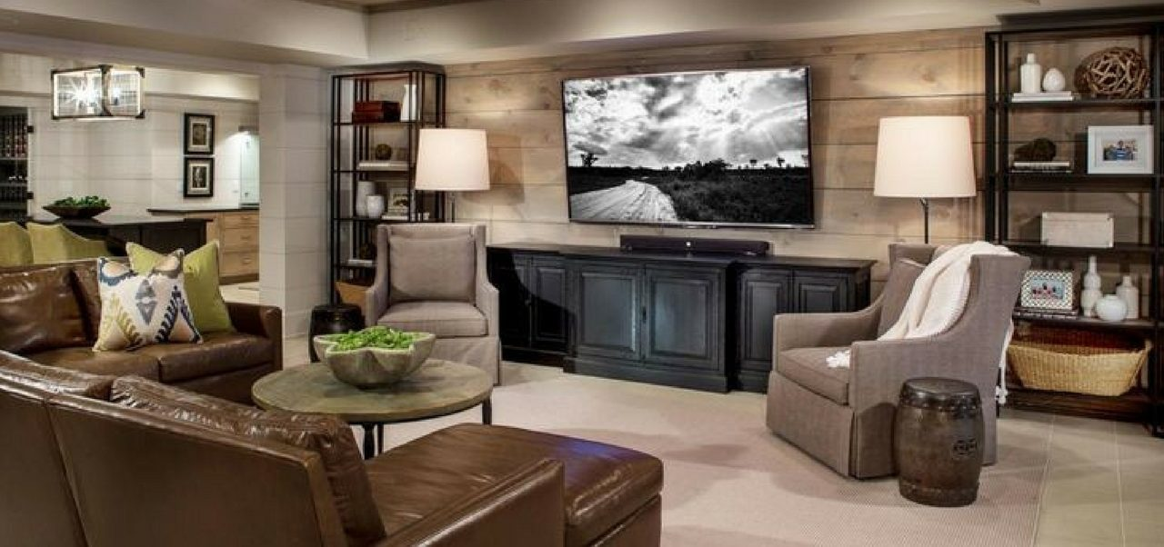 Basement Remodeling In St Louis 48 Creative Home Theater Game Room Stunning Basement Remodeling St Louis