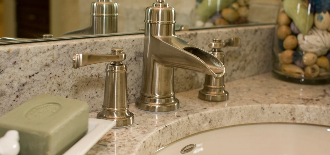 Bathroom Remodeling St Louis st. louis bathroom remodeling trends with staying power