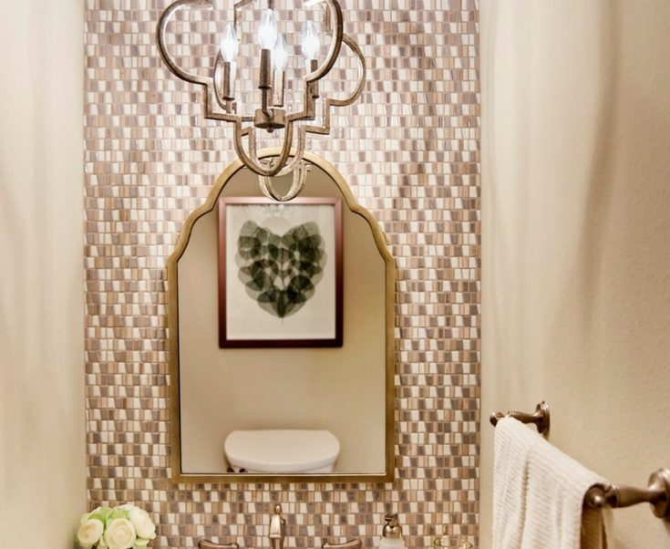 bathroom remodeling trends st louis mo
