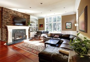 family room additions st louis