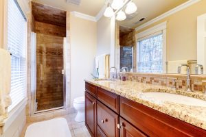 bathroom_countertop_ideas_st._louis
