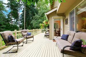how to add value to your home st. louis