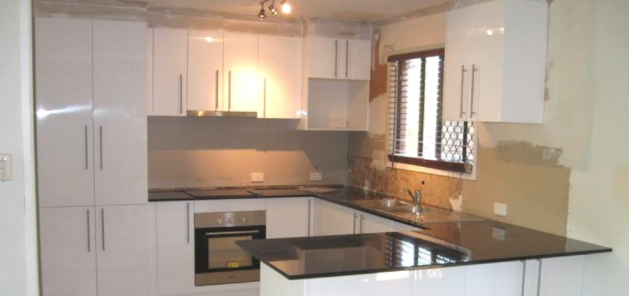 kitchen remodel mistakes st. louis