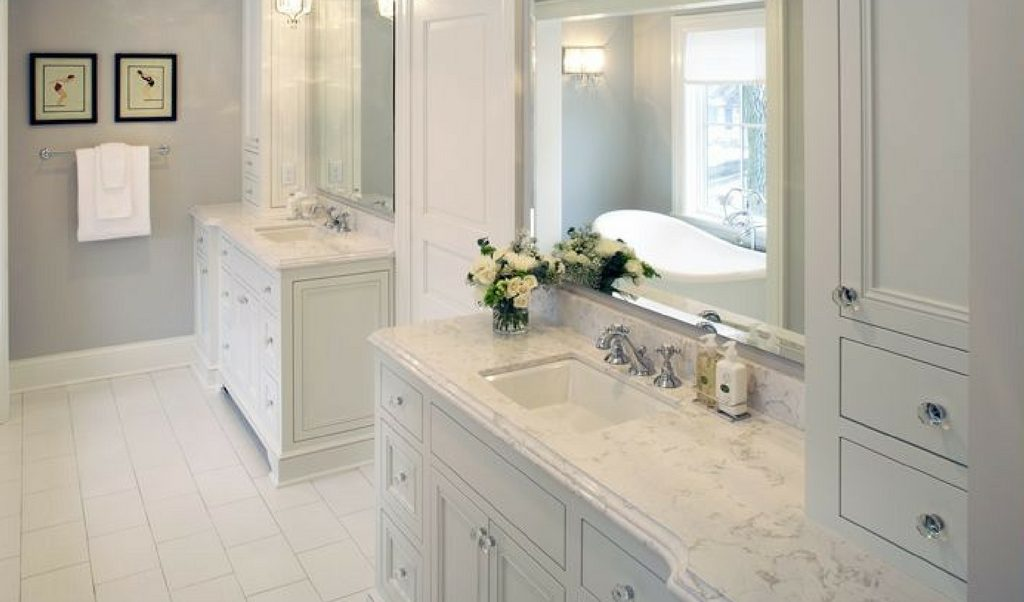 replace_bathroom_countertop_st._louis