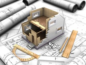 home construction materials st. louis