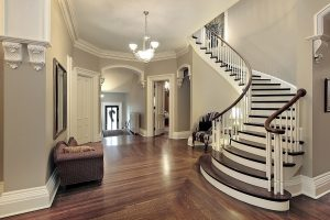 whole house remodel cost in st. louis