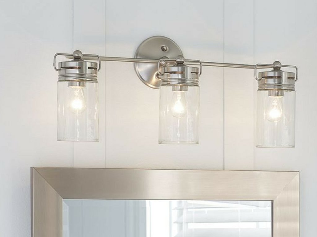 5 bathroom remodeling trends in st louis that will stand the test lighting bathroom remodeling trends 2018 st louis arubaitofo Gallery