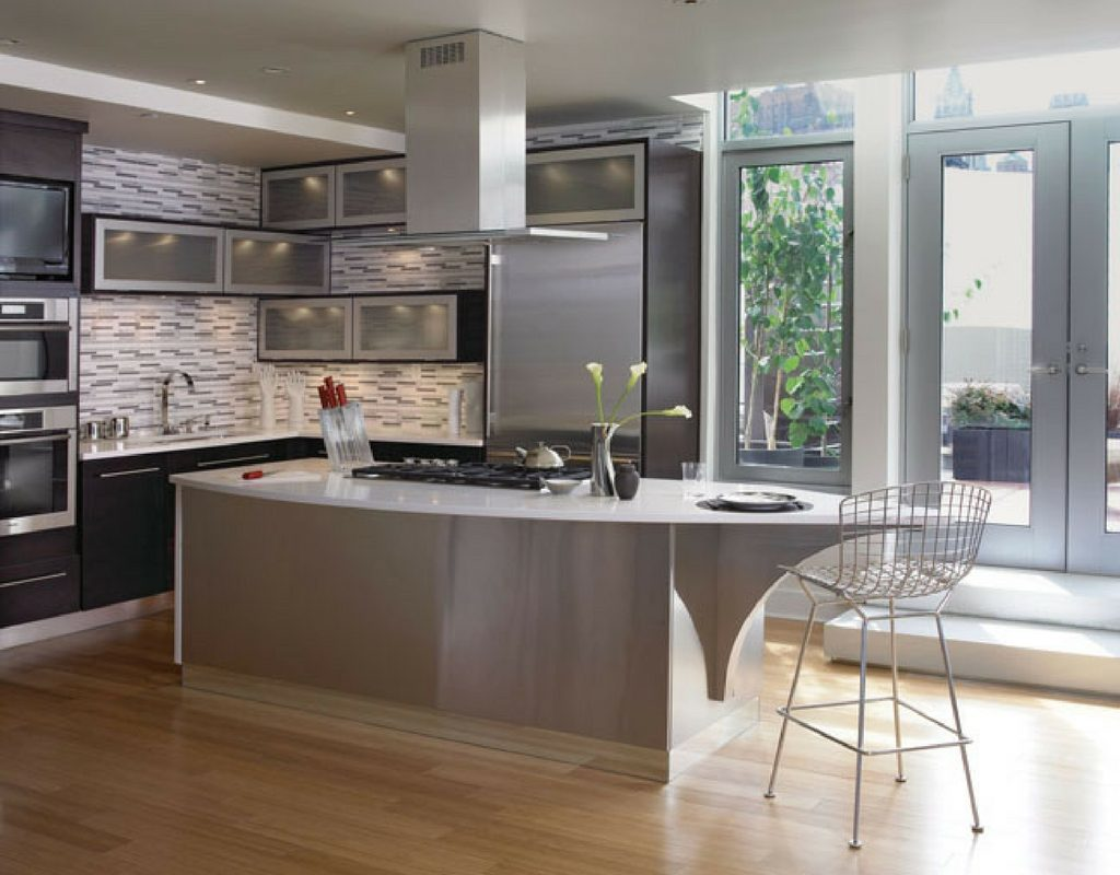 Innovative Solutions 4 Great Kitchen Corner Cabinet Ideas In St Louis