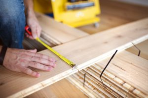 qualities of a good contractor st. louis