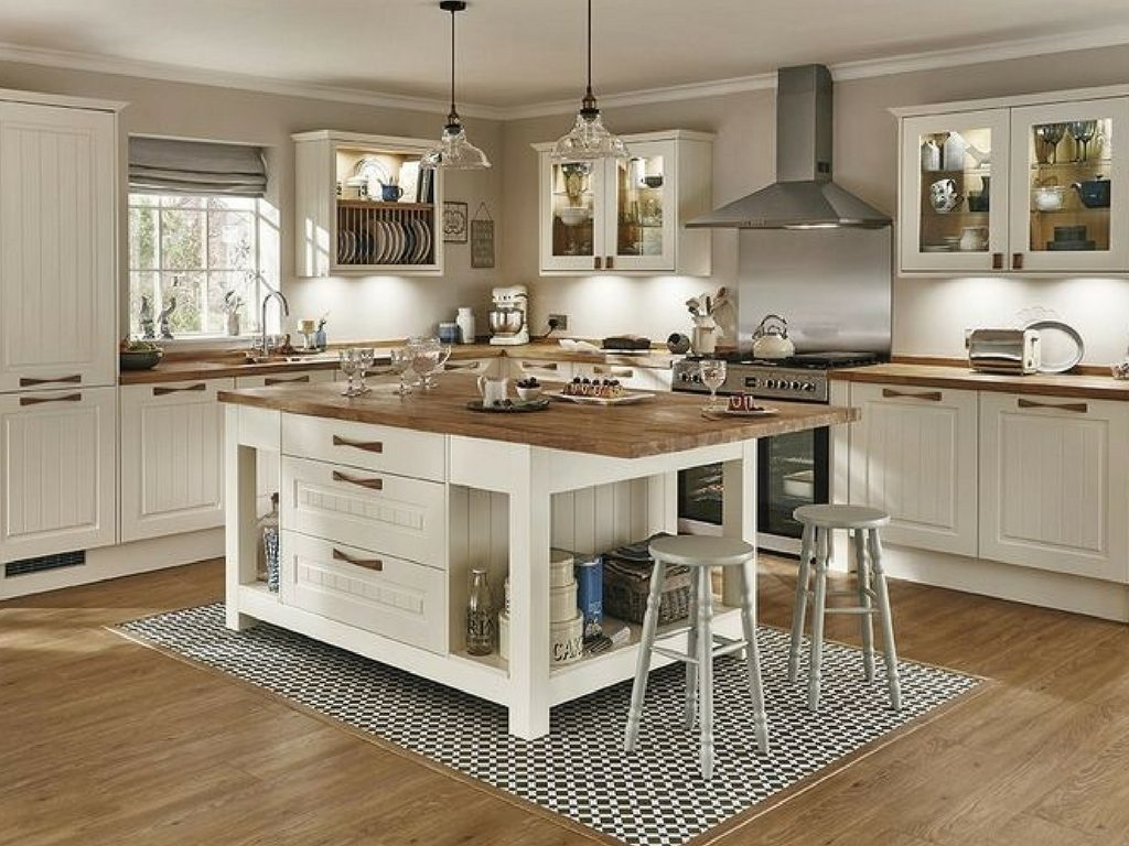shaker_style_kitchen_st._louis