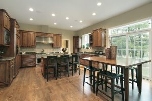 best_kitchen_layout_for_entertaining_st._louis