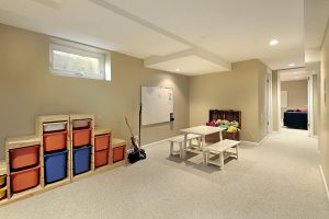 modern_basement_design_st._louis