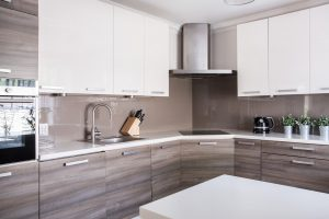 Modern Kitchen Backsplash Ideas St Louis