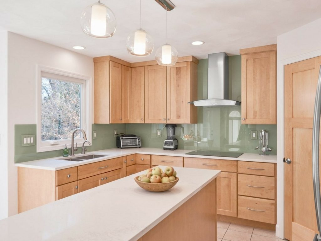 Cost To Remodel A Kitchen: Backsplash Ideas Designed To Transform Your St. Louis Kitchen