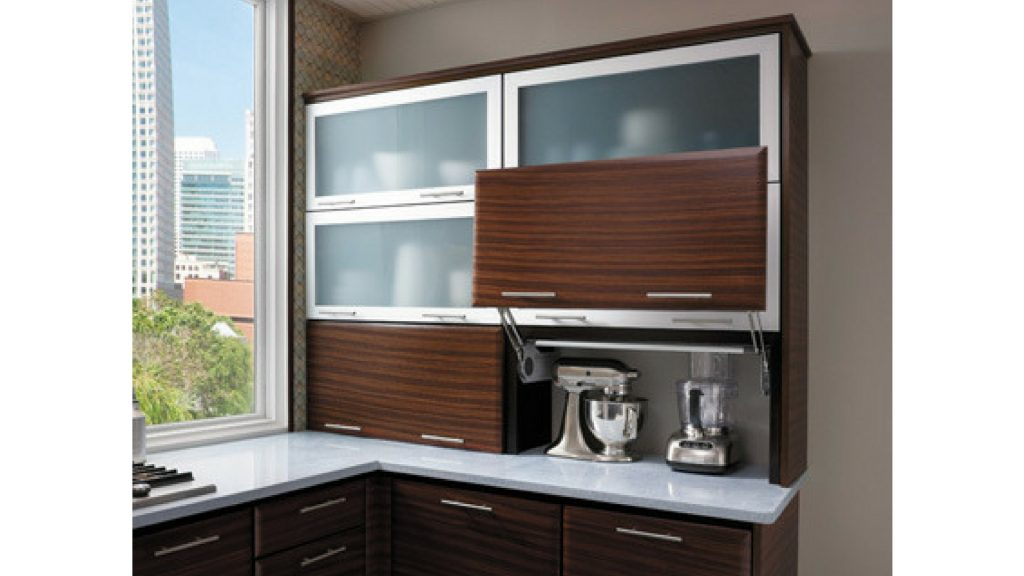 options for kitchen cabinets st. louis