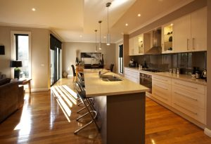 contemporary kitchen ideas st. louis mo