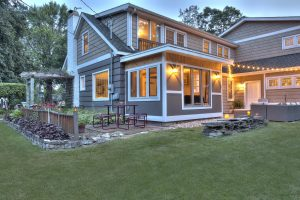 home addition cost st. louis mo
