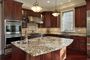 how to make kitchen more practical st. louis