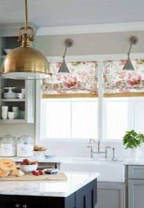 kitchen update ideas st. louis