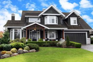 best remodels to increase value st. louis