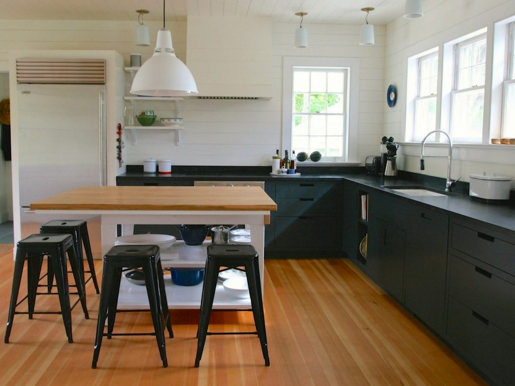St Louis Small L Shape Kitchen Layout Ideas You Ll Love