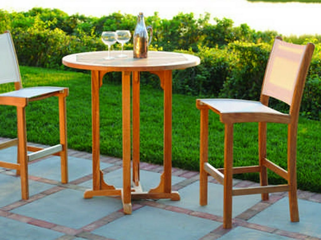 small patio remodeling ideas st. louis