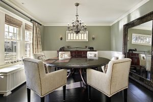 where to start a home remodel st. louis
