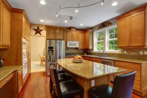 good-kitchen-lighting-st-louis-4