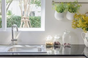 how-to-choose-a-faucet-for-a-kitchen-st-louis-4