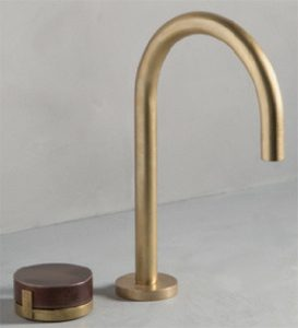 how to choose a faucet for a kitchen st. louis