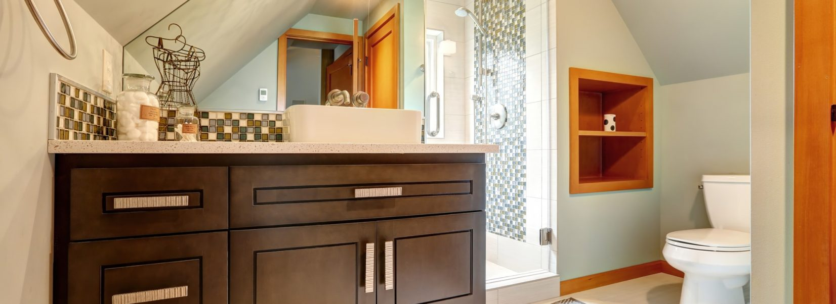 Remodeling Your Guest Bathroom Remodel Designs For Your St