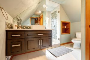 guest bathroom remodel designs st. louis