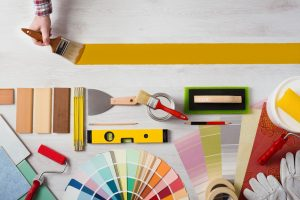 how to find your color inspiration