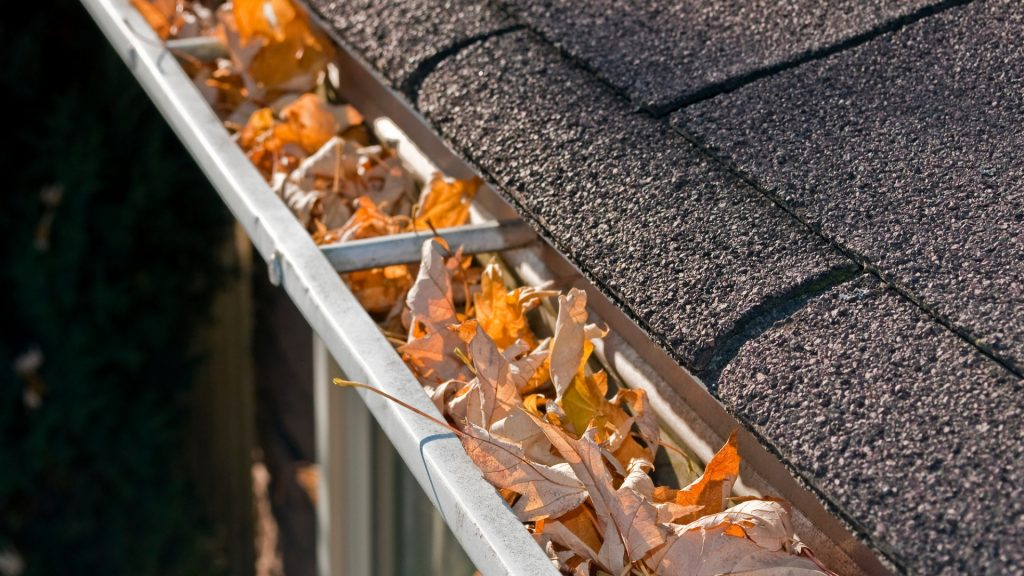 how to prepare your St. Louis home for winter