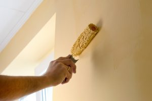painting mistakes in your remodel