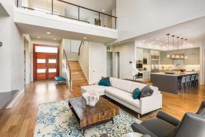 How to make your personality shine through in your St. Louis remodel