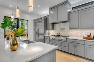 kitchen design for families without kids