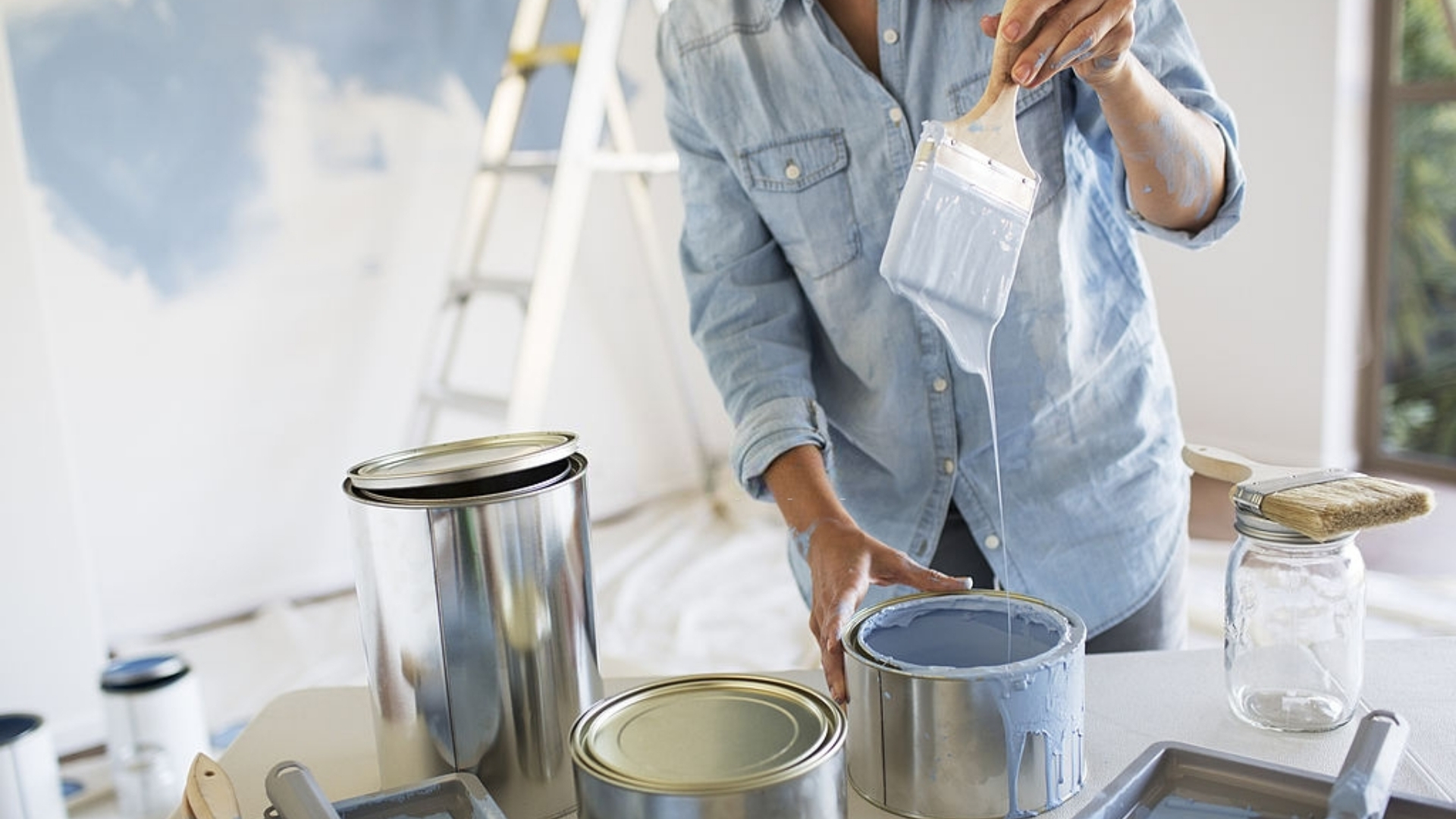 save money on a remodel