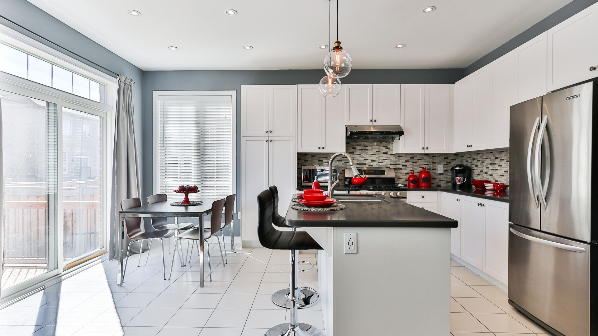 what homeowners say about the value in remodeling kitchens and baths